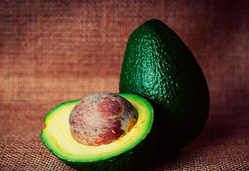 Авокадо в домашних условиях - выращивание и уход